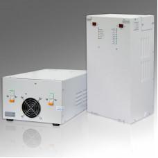 Стабилизатор напряжения Phantom VNTU-5 (5 кВт)